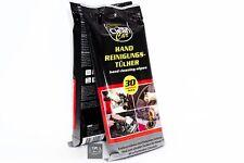 Clean Car Auto Feuchttücher Handreinigungstücher 30er Reinigungstücher 18x16 1A