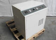 G169664 Silentaire Technology 3/50/379 Air Compressor w/Silencing Cabinet