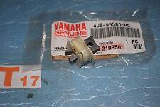 bobine pulseur de stator Yamaha RD 80 LC RX 50 4U5-85580-M0 Neuf
