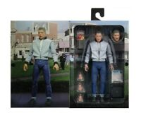 NECA - Back To The Future Part 2 - Ultimate Biff Tannen 7″ Scale Action Figure