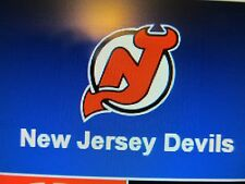 50 New Jersey Devils CARDS  (LOT)