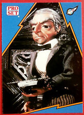 "Thunderbirds PRO SET - Card #067 - ""You Rang, M'Lady"" - Pro Set Inc 1992"
