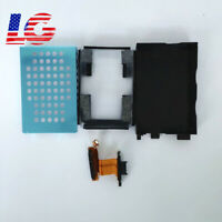 New Hard Drive Disk Caddy + HDD Connector For Panasonic ToughBook CF-52 USA