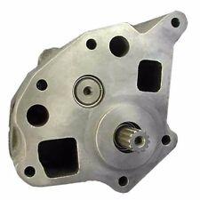 6880125-DF Charging Pump (CLBT 5860) for Allison Transmission 5000/6000 Series