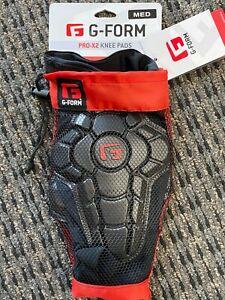 G-Form Pro-X2 Knee Pads