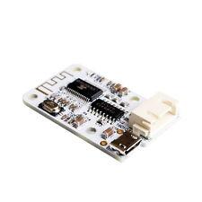 3W+3W Wireless Bluetooth 4.0 Audio Receiver Steady Digital Amplifier Board - UK