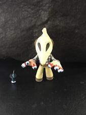 Funko Mystery Mini Adam Maitland Beetlejuice 1/24 Rare