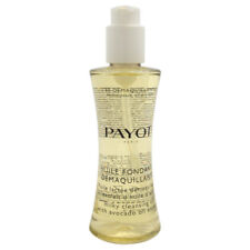Payot Women SKINCARE Huile Fondante Demaquillante Milky Cleansing Oil 197.65 ml