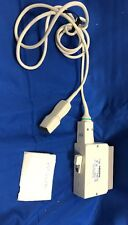 GE S317 cardiac transducer probe for Logiq 400/500 ultrasound