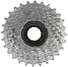 SunLite 8-Speed Bicycle Freewheel 13-28t
