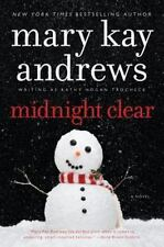 Callahan Garrity Ser.: Midnight Clear by Mary Kay Andrews (2013, Paperback)