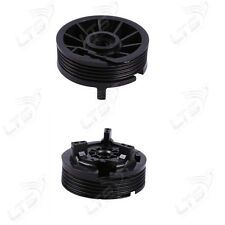 RENAULT MODUS ELECTRIC WINDOW REGULATOR PULLEY ROLLER FRONT LEFT REPAIR KIT