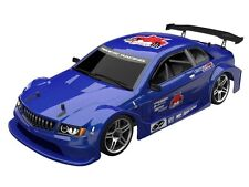 Redcat Racing Lightning EPX Drift 1/10 Scale Electric Drift Car Blue 1:10 rc car