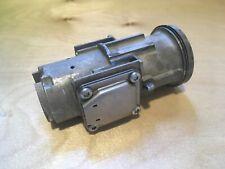Paslode IM65, IM65A, IM250A Sleeve Assembly 900730 (inc Piston Bumper 900680)