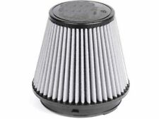 For 2014-2015 Chevrolet Camaro Air Filter 53641PC 7.0L V8 Air Filter