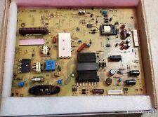 Toshiba 50L5300UC LED TV Power Supply unit PK101W0330I FSP107-3FS02