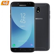 Movil Samsung Galaxy J5 2017 5 2''/octac/16gb negro