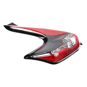 OEM 2014-2017 Nissan Juke Right Rear Tail Light Lamp Assembly NEW 26550-3YM2B