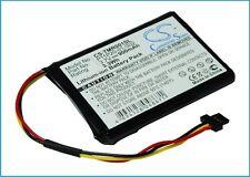 UK Battery for TomTom XXL 540M P11P20-01-S02 3.7V RoHS