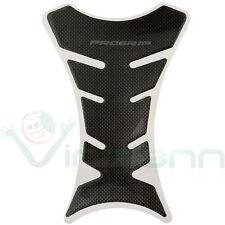 Adesivo moto serbatoio protezione resina per Honda CBR 900 919 929 954 RR MSA4