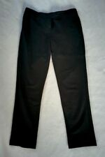 Topshop Low Rise 32L Trousers for Women