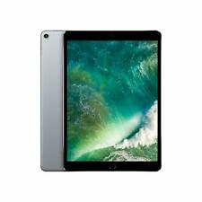 """Apple iPad Pro 2nd Gen., 64GB, Wi-Fi, 10.5""""- Space Gray (MQDT2LL/A) _ Sealed !!!"""