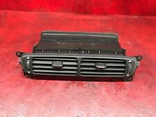 2004 JAGUAR X TYPE SPORT FRONT DASHBOARD CENTRE MIDDLE AIR VENT 1X436770AM