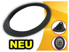 AUDI SEAT VW Gummi Dichtung Dach Antenne Antennenfuss Sockel