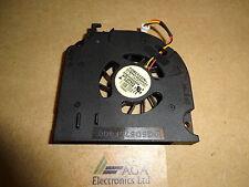 Dell Latitude D531, D820, D830 Laptop CPU Fan. DFB551305MC0T