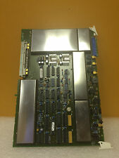Wiltron / Anritsu 3700-D-38504 Rev: C, Reference IF Channel Board Assembly