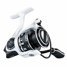 Abu Garcia Revo 2 S 30 / Spinning Fishing Reel