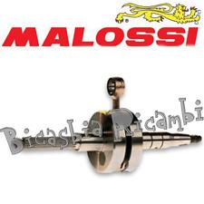6093 - CIGÜEÑAL MALOSSI PERNO 12 RHQ PEUGEOT 50 BUXY - BUXY RS - ELYSEO