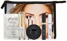 Xtreme Lashes Aftercare Essentials On-The-Go