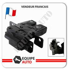 Serrure de coffre électrique Renault Megane 2 Clio 3 8200076240 - 8200947699