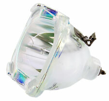 Philips PHI/670 Replacement DLP Bare Bulb (RP-E022-1)