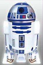 EMS Star Wars / R2-D2 Trash WB-06 JAPAN