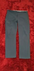 """Mens Rab Trousers Size 36"""" Waist"""