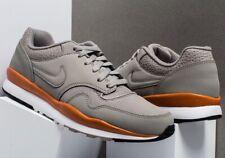 Serrado traidor Pizza  Nike Air Safari Gray Athletic Shoes for Men for Sale   Shop Men's Sneakers    eBay
