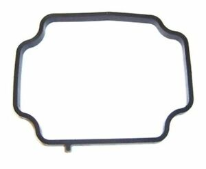Thermostat Housing Gasket Seal FOR PEUGEOT 207 1.4 06->ON Petrol WA WC Elring