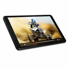 Lenovo Tab M7 (2GB RAM | 32GB ROM) 1 Year Warranty By Lenovo Malaysia