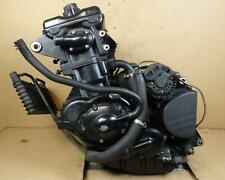 1997-2001 Triumph Daytona T595 Engine Motor Transmission