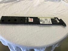 Genuine Case Ingersol   BLADE   part#   C37949