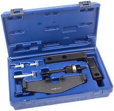 Steuerkette Wechsel Motor Werkzeug Set BMW Mini One Cooper Cabrio R50 R52 W10B16