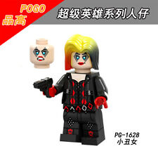 PG1628 Compatible Toy Game POGO #1628 Classic Character Movie Gift #H2B