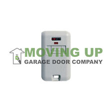Linear 308101 40.485 Mhz Multi-Code Single Button Remote Garage Door Opener