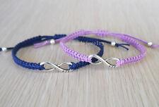 New Charm Bracelet BFF Couples Bracelet His Hers Boyfriend girlfriend jewelry