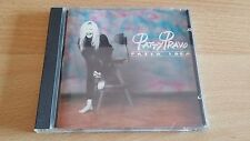 PATTY PRAVO - PAZZA IDEA - RARO CD