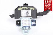 03-06 Porsche Cayenne S 955 Bosch Battery Relay Module Unit 3DO919083 OEM