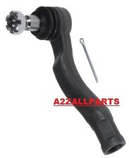FOR TOYOTA LANDCRUISER AMAZON 4.2TD 4.7 03 04 05 06 LEFT TIE TRACK ROD END OUTER