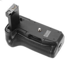 Vertical Travol Battery Grip Holder for Canon EOS 800d Rebel T7i 77d Kiss X9i